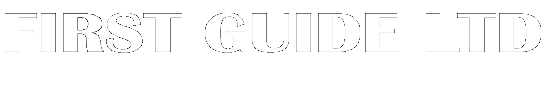 foter-logo